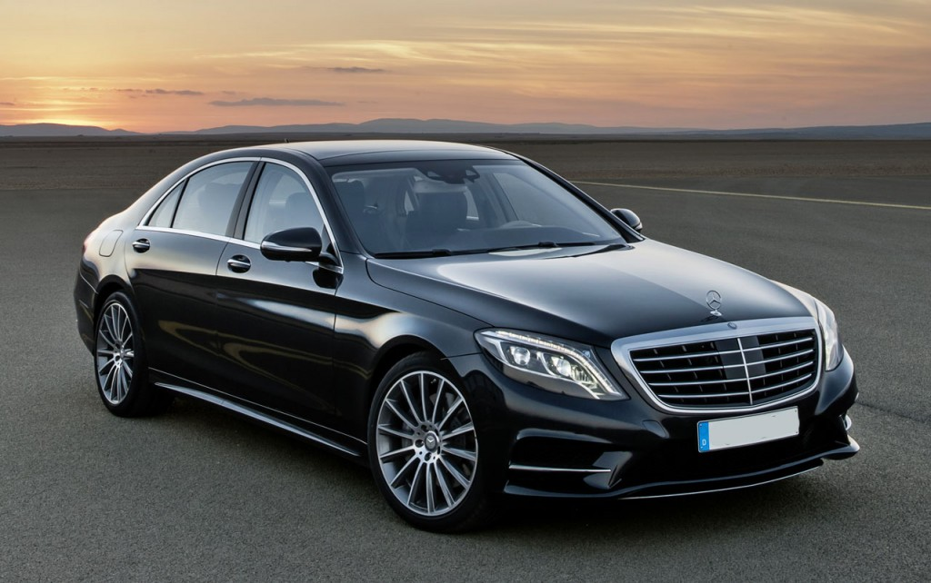 mercedes s class limousine limo limousines limo hire london. Black Bedroom Furniture Sets. Home Design Ideas